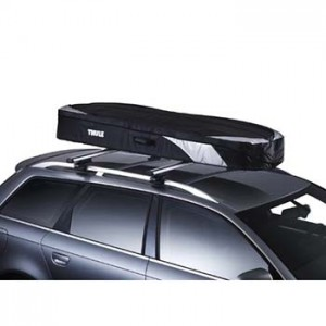Thule 603500 - Box morbido Ranger 500