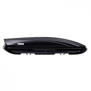 Thule 620601 - Box motion 600