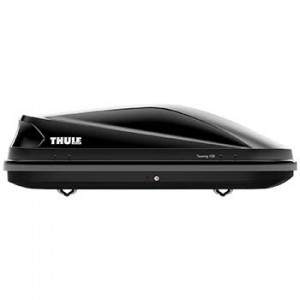 Thule 634101 Touring 100 Box da Tetto Auto
